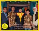 familys-picture.jpg