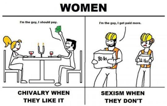 Sexism_053dfa_1268960